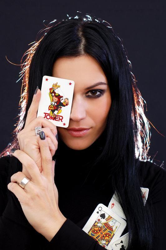 Casino Sa, Baccarat, Slot Xo, 24 hours service